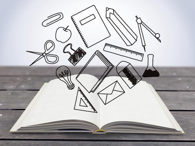 日本郵便の電報サービスレタックスの特徴とおすすめポイント