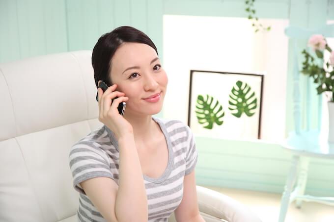 福岡県の補助事業で開始された電報サービスならWeb電